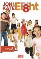 Jon & Kate Plus Ei8ht