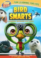 Bird Smarts