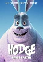 Hodge Saves Easter
