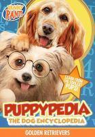 Puppypedia, the Dog Encyclopedia