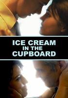 Ice Cream in the Cupboard