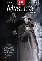 Mystery Classics