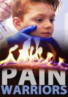 Pain Warriors