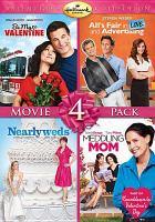 Valentine's Collection Movie