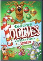 Festive Follies Collection