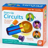 Start-up Circuts
