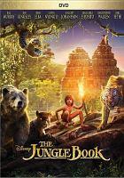 The Jungle Book (2016 Version)