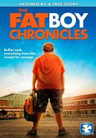 The Fat Boy Chronicles