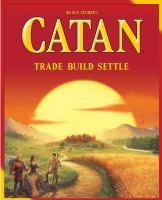 [The Settlers of Catan]