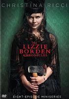 The Lizzie Borden chronicles.