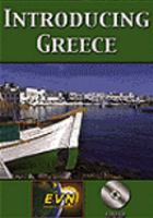Introducing Greece