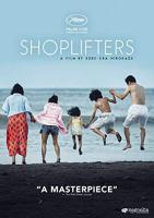 Shoplifters.