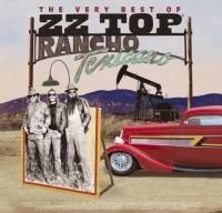 Rancho Texicano
