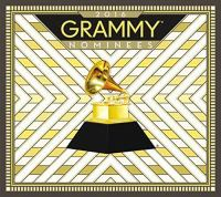 2016 Grammy Nominees