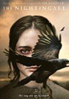 The Nightingale (DVD)