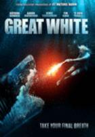 Great White (DVD)