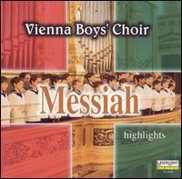 Messiah Highlights