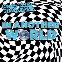 In Another World (CD)