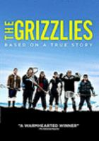 The Grizzlies (DVD)