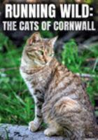 Running Wild: The Cats of Cornwall (DVD)