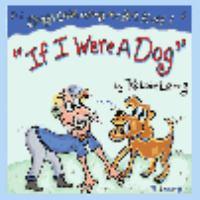 If I Were A Dog