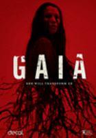 Gaia (DVD)