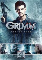 Grimm