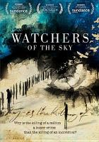 Watchers of the Sky