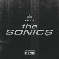 This Is the Sonics (CD)