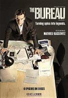 The bureau, season 1