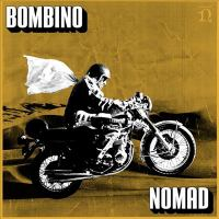 Nomad [compact disc]