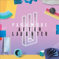 After laughter [compact disc]