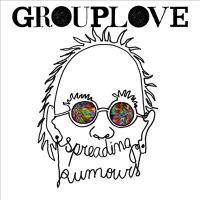 Spreading rumours [compact disc]