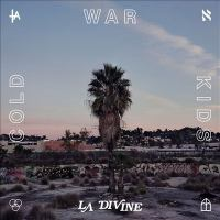 LA divine [compact disc]