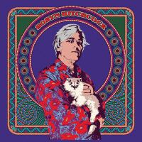 Robyn Hitchcock [compact disc]