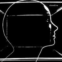 Slowdive [compact disc].