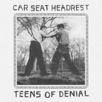 Teens of denial [compact disc]