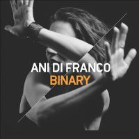 Binary [compact disc]