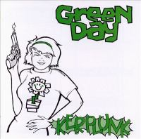 Kerplunk! [compact disc]