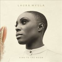 Sing to the moon [compact disc]