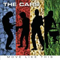 Move like this [compact disc]