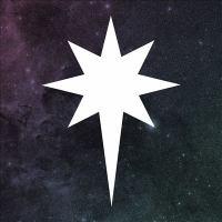 No plan EP [compact disc]