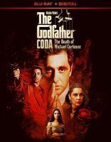 The Godfather Coda