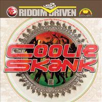 Riddim Driven: Coolie Skank