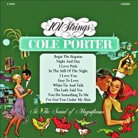 The Romance and Sophistication of Cole Porter (remastered From the Original Master Tapes)