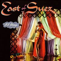 The Romance and Adventure of A Trip to East of Suez (remastered From the Original Master Tapes)