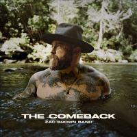 The Comeback (CD)