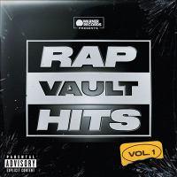 Warner Records Presents Rap Vault Hits Vol. 1