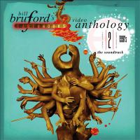 Video Anthology, Vol. 2: the 1990s (live) [audio Version]