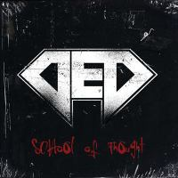 School of Thought (CD)